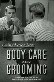 Body Care and Grooming