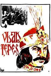 Vlad the Impaler: The True Life of Dracula