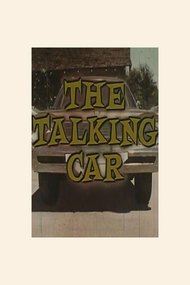 The Talking Car