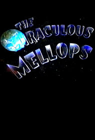 The Miraculous Mellops