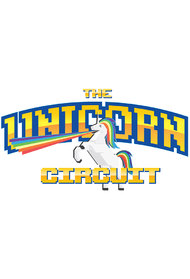 The Unicorn Circuit