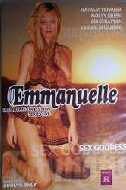 Смотреть онлайн фильм эммануэльбогиня секса