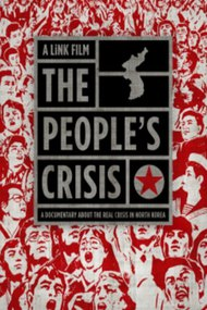 The People's Crisis