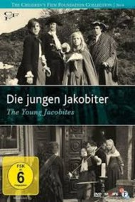 The Young Jacobites