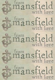 From Mansfield With Love