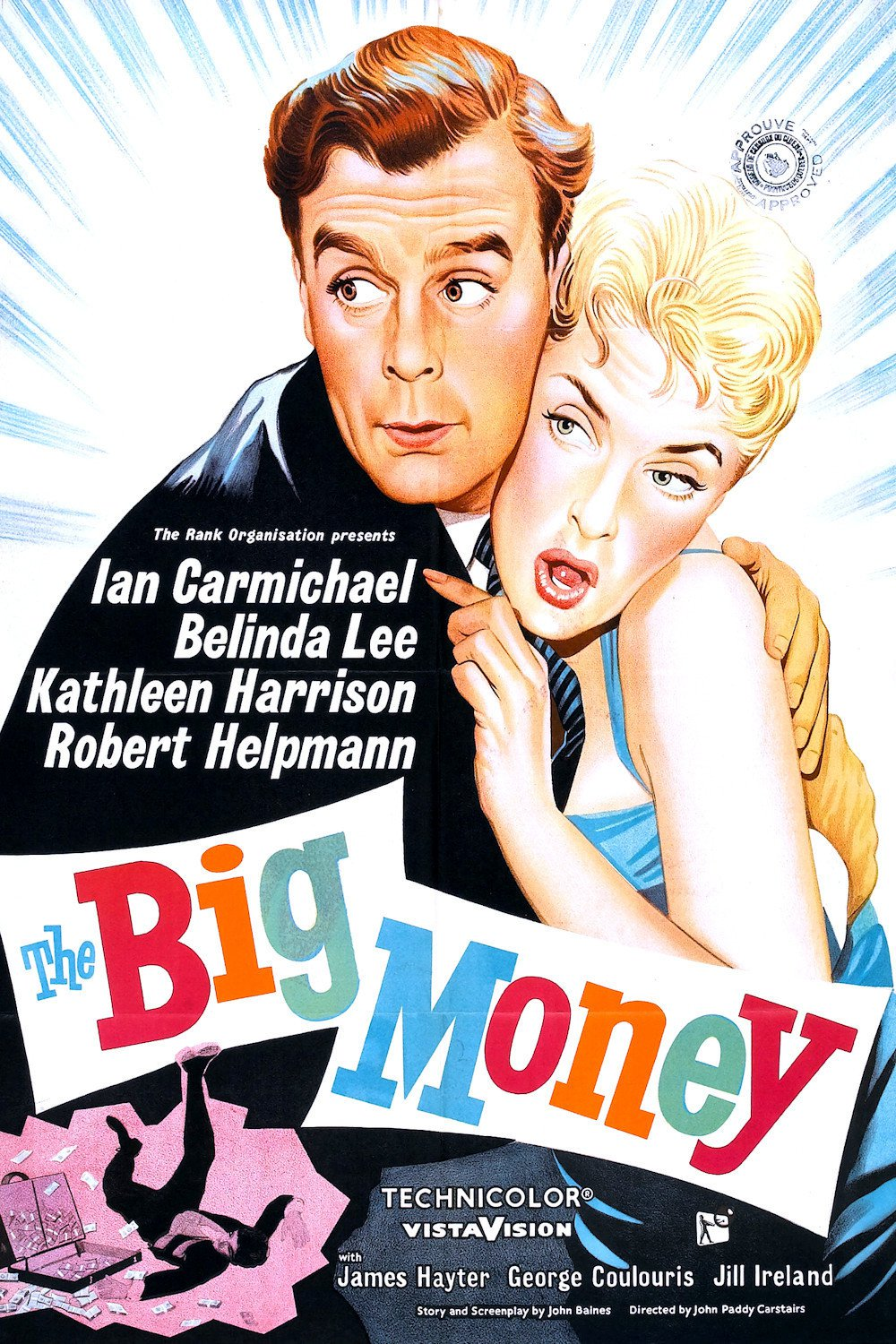 the big money There are legitimate ways to make big money here are 12.