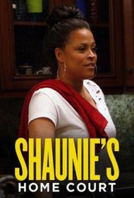 Shaunie 39 s home court tv series 2016 now - Shaunie o neal house ...