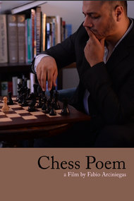 Chess Poem
