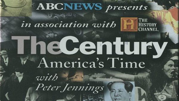 the century america 39 s time season 1 episode 6. Black Bedroom Furniture Sets. Home Design Ideas