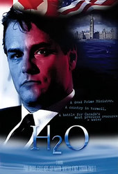 H2O: The Last Prime Minister