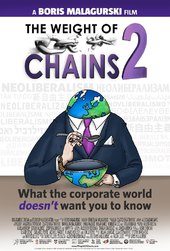 The Weight of Chains 2