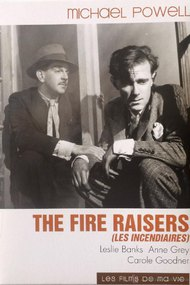 The Fire Raisers