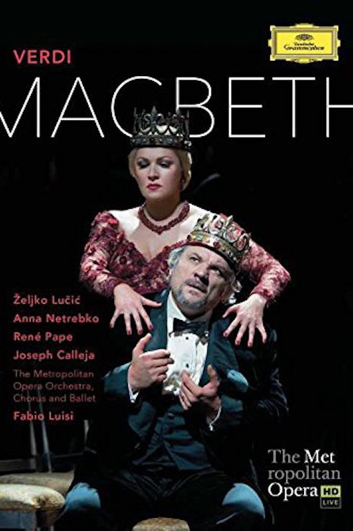 doubt in macbeth