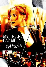 Mylène Farmer: California