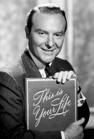 This Is Your Life (US)