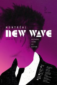 Montreal New Wave