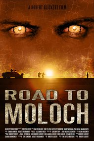 Road to Moloch