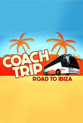 Coach Trip: Road to Ibiza
