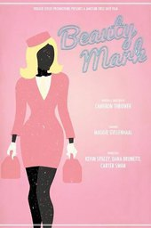 /movies/608062/beauty-mark
