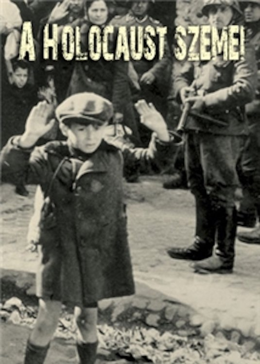 holocaust a tragic history of the jews The holocaust read, learn, and remember with resources that range from introductory glossaries, timelines, and maps, to in-depth stories on spies in the ss, the concentration camps, the history of distinguishing badges, and much more.