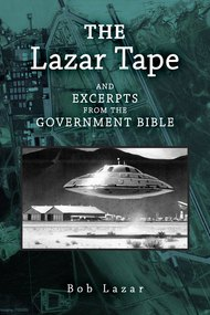The Lazar Tape
