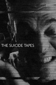 The Suicide Tapes
