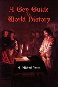 A Goy Guide to World History