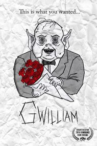 Gwilliam