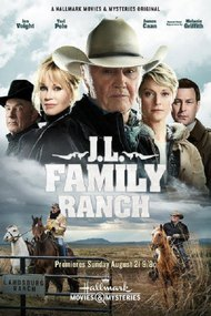 JL Family Ranch