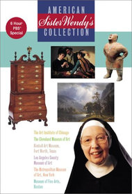 Sister Wendy's American Collection