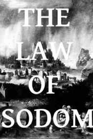 The Law of Sodom