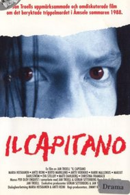 Il Capitano: A Swedish Requiem
