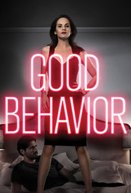 Good Behavior