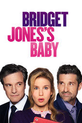 /movies/188308/bridget-joness-baby