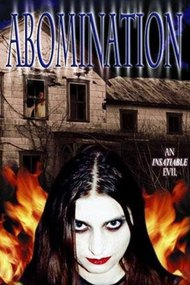 Abomination: The Evilmaker II