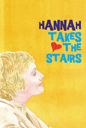 Hannah Takes the Stairs