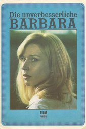 The Incorrigible Barbara