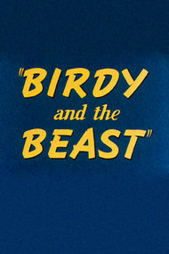Birdy and the Beast