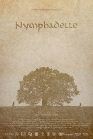 Nymphadelle