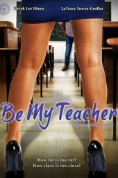 Be My Teacher