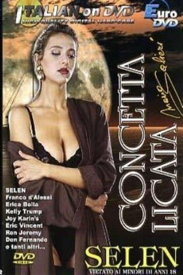 eroticheskie-filmi-italyantsa