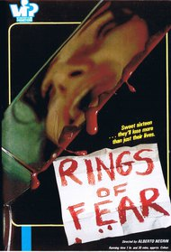 Rings of Fear