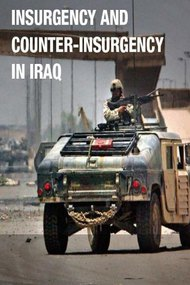 Iraq War: Insurgency and Counter-Insurgency