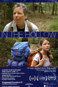 In The Hollow