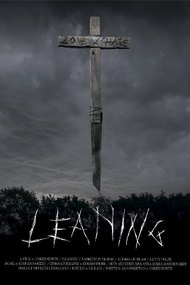 Leaning