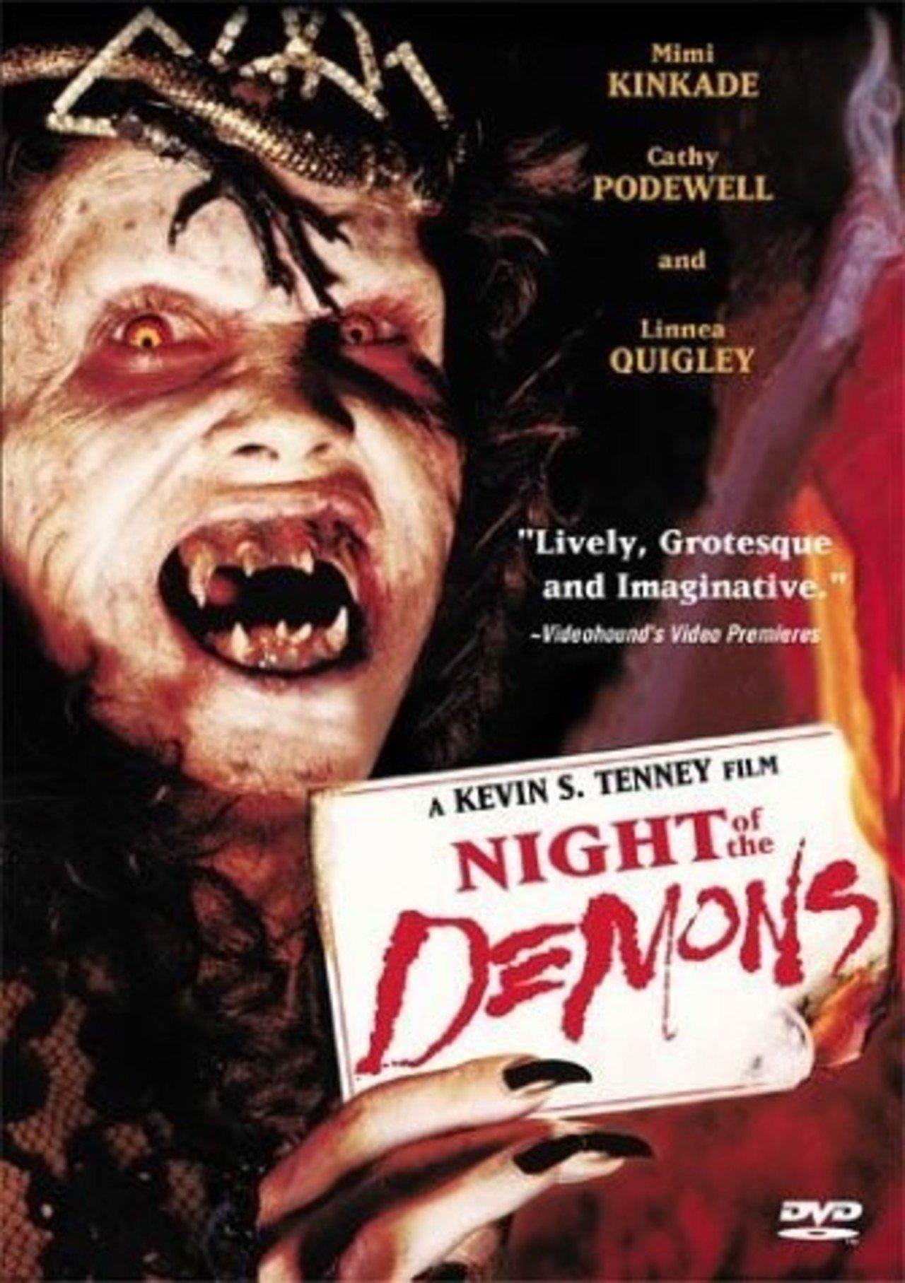 Хэллоуин фильмы ужасов - отзывы - рецензии - конкурсы - хорр.
