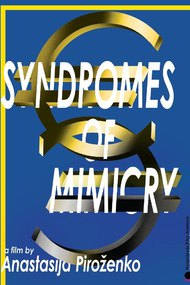 Syndromes of Mimicry