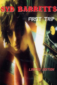 Syd Barrett's First Trip