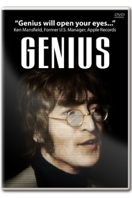 Genius - The Movie