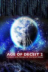 Age of Deceit 2: Alchemy and the Rise of the Beast Image